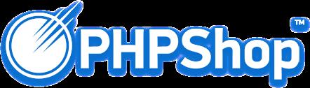 Партнер PHPShop